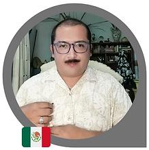 Abraham Córdoba.png