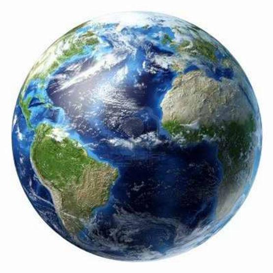 Listado de países participantes en la Red Internacional de Congresos de Tarot