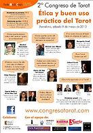 2º Congreso de Tarot