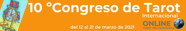 10º_Congreso_de_Tarot_-_Barcelona.png