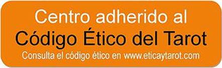 codigo-etico-tarot.jpg