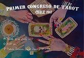 1er Congreso de Tarot en Chile_2017.jpg
