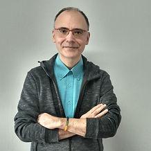 Josep Maria Sadurní