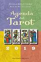 Agenda del Tarot 2019