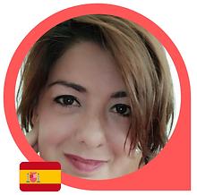 Carolina Bernal.png