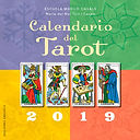 Calendario del Tarot 2019