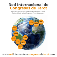 Red congresos de Tarot.png