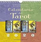 calendario tarot 2020.jpg
