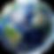 planeta-tierra-foto-internet.png