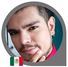 Charly Martínez.png