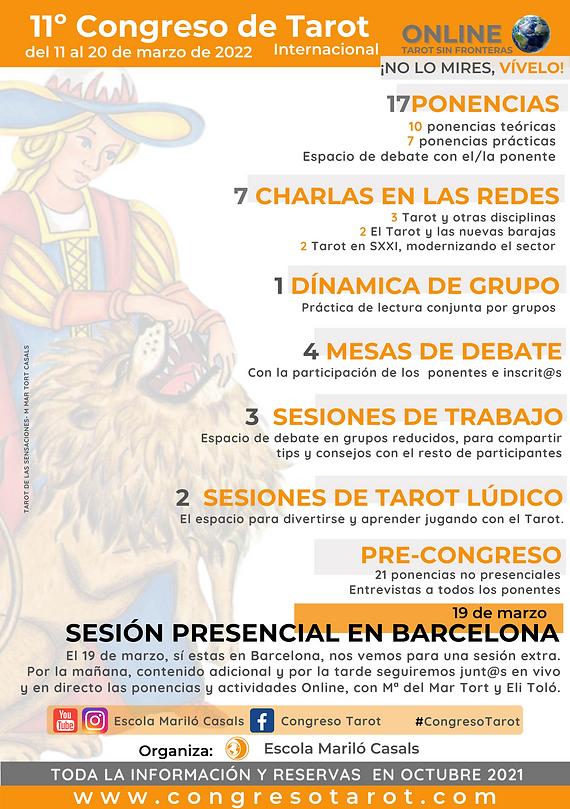 11º Congreso de Tarot.png