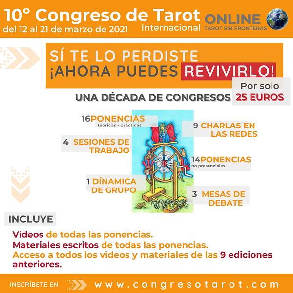 Cartells 10º Congreso de (10).png