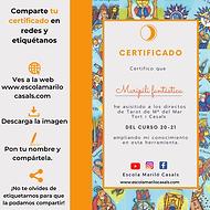 Copia de Certificado directos Mar.png