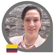 Patricia Bolivar.png