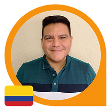 Andrés Felipe Lasprilla.png