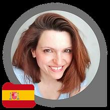 Laura de la Rica.png