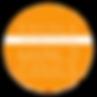 logo circular taronja RGB f6920e.png