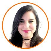 Fabiola Cuevas.png