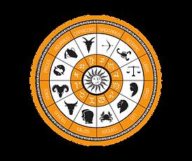 Curso intensivo de verano, iniciación a la astrología