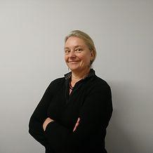 Vicky Peñalver