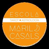logo circular taronja RGB f6920e 300dpi