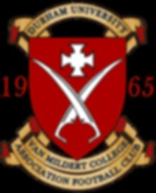 Van Mildert Association Football Club