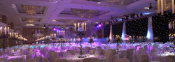 events-and-event-support-call-02476-108888-