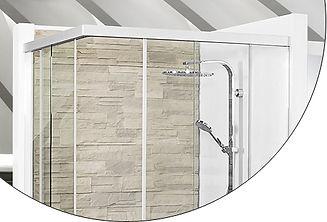 @décoration salle de bain