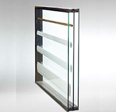 bk verre sa double vitrage isolant. Black Bedroom Furniture Sets. Home Design Ideas