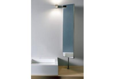 miroir-double-face-332 (2)