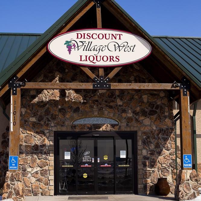 Free Wine Tasting @ Village West Discount Liquors 12/24/19 3:00-5:00 PM