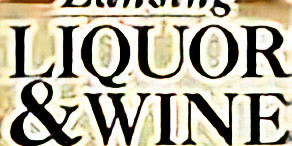 Free Wine Tasting @ Lansing Liquor & Wine 11/8/19 4-6 PM