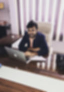 nikhil1.jpg