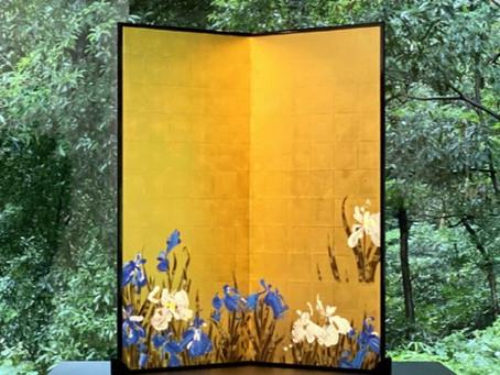 2020.12.18 品川亮個展「瞬かない星を眺めて」 ART PASSにて予約受付開始