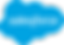 salesforce-logo-F6B237ABDC-seeklogo.com.
