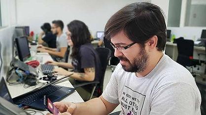 Auvo-equipe-de-desenvolvimento.jpg
