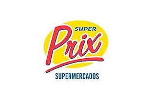 super-prix1.jpg