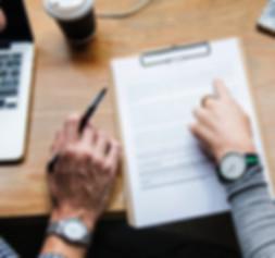 AuvoService - Software para gestão de ativos, contratos e ordens de seriço