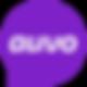 Auvo - Software para Gestão de Equipes E