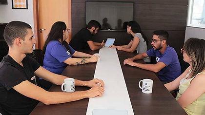Auvo-sala-de-reunião.jpg