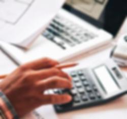 AuvoService - Software para gestão de estoque de produtos, equipamentos e orçamentos