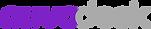 AuvoDesk - Software de Help Desk gratuit