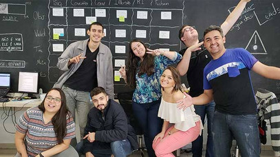 auvo equipe comercial.jpg