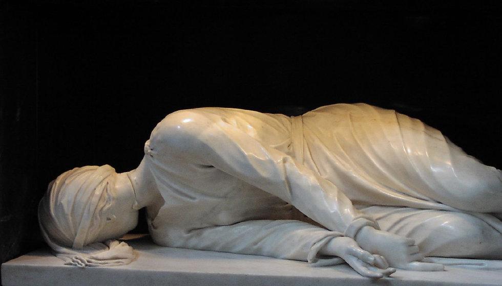 St_Cecilia's_Martyrdom.jpg