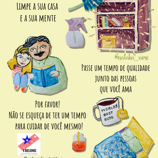 Portuguese.post2.page2.png