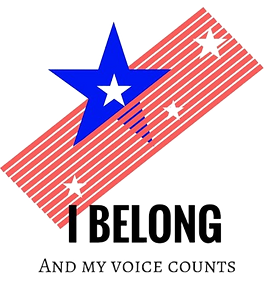 Ibelong%20logo%20-clear_edited.png