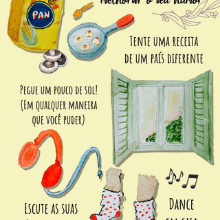 Portuguese.post2.page1.png