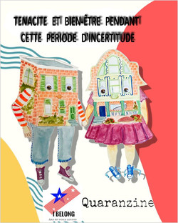French version