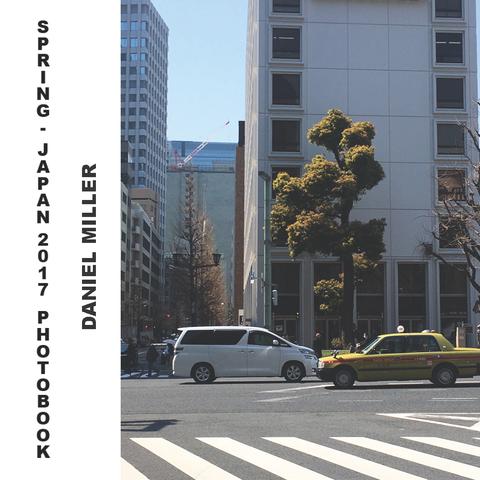 japan spring_Page_01.png