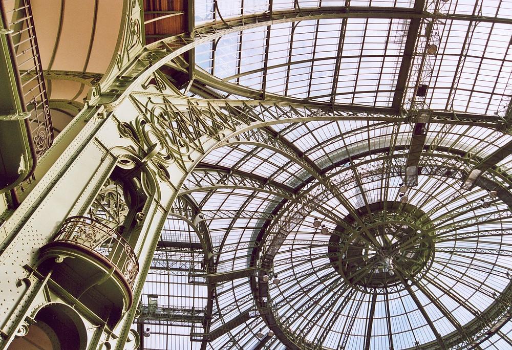 Grand_Palais_art_déco